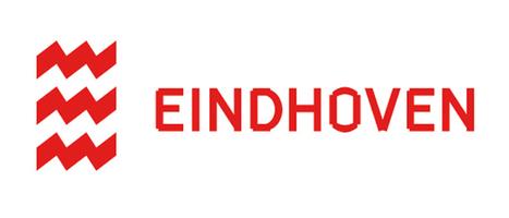 Nieuw merk voor de stad Eindhoven | Huisstijl | Scoop.it