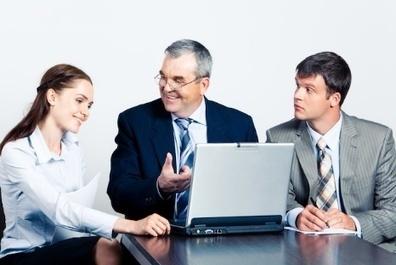5 pasos para convertirte en un líder en tu trabajo - Noticias de Trabajando.com   RELACIONES EN EL ENTORNO DE TRABAJO   Scoop.it