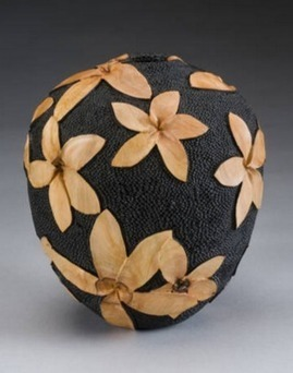 Five Big Island Artisans Win Awards at 2013 Hawaii's Woodshow ... | Woodwork | Scoop.it