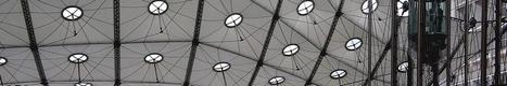 La verticalité : un site pour les arts de l'architecture au collège | L'Histoire des Arts en 3ème au collège Vincent Auriol | Scoop.it