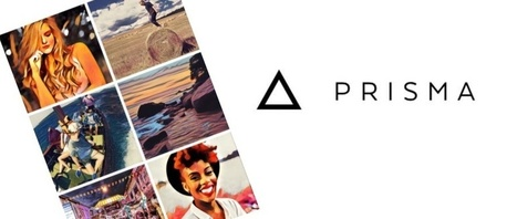 How to Print Prisma Photos | iPhoneography-Today | Scoop.it