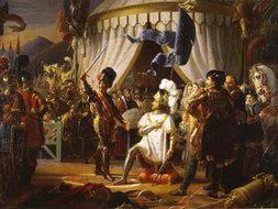 François Ier : l'alliance impie (1/3) Forces en présence | Les énigmes de l'Histoire de France | Scoop.it