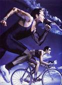 Los beneficios del ejercicio aeróbico para su salud | Actividad Física | Recursos Digitales para Educación Física(Colegios e IES). | Scoop.it