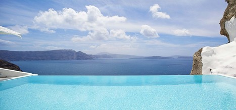Rent villa Athan in Crete - Villas to Stay, the best rental villas online | Travel Offers | Scoop.it