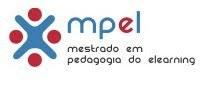 Os primeiros passos no Twitter (2) - Filomena Pestana | AVA_MPeL | Scoop.it