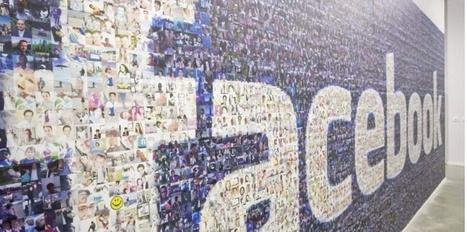 Facebook, Twitter et Google+ dans la ligne de mire de Que Choisir | Identité virtuelle versus identité sociale | Scoop.it