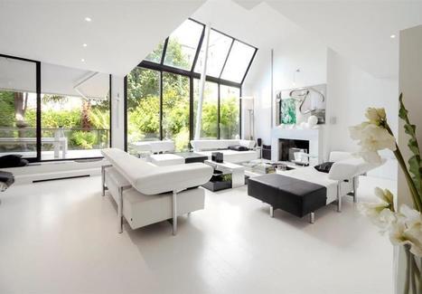 short terms luxury rentals in Paris | sewage treatment plant manufacturers in delhi | Scoop.it