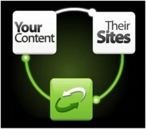 How to Monetize Your Content & Shared Links | Backlinks for your Blog | Scoop.it