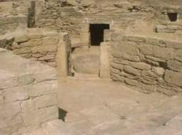 Ancient settlement discovered in Azerbaijan   Archaeology News   Scoop.it