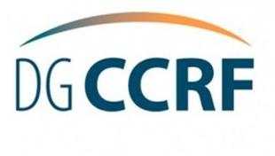 Assurance dommages-ouvrage : mémo de la DGCCRF | La Revue de Technitoit | Scoop.it