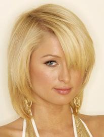 Les plus efficaces Coiffure Cheveux Courts | Google | Scoop.it