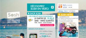 Orange à l'assaut des réseaux sociaux | Entreprises | Locita | Tendances, technologies, médias & réseaux sociaux : usages, évolution, statistiques | Scoop.it
