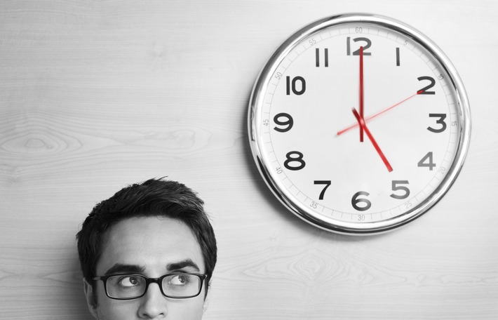 How To Manage Your Time: 5 Secrets Backed By Research | Knowledge Broker | Scoop.it
