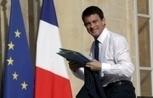Manuel Valls annonce un budget de la Culture en hausse en 2016 - leJDD.fr | Clic France | Scoop.it