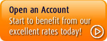 Foreign Exchange Rate Quote | Currency Rates | TorFX | Euro Option | Scoop.it