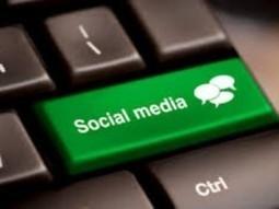 Social Media Recruiting: New Trend in Job Search - AEG India | Recruitment | Scoop.it