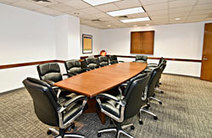 Meeting Rooms NYC by NYC Office Suites | NYC Office Suites | Scoop.it