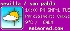 PRODIN: 100 HERRAMIENTAS DE LA WEB 2.0 PARA EL AULA.   Las TIC en el aula de ELE   Scoop.it