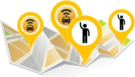 Dịch vụ Taxi Nội Bài giá cước trọn gói chỉ với 200.000đ | Pizza Express | Scoop.it