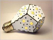 Dix inventions géniales financées par les internautes | Conscience - Sagesse - Transformation - IC - Mutation | Scoop.it