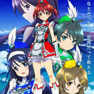 "VIDEO: Latest ""Vividred Operation"" Character Previews 