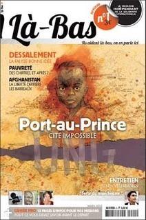 La « sécurité » : nouveau piège pour les humanitaires | Grotius International | Journalisme en ligne | Scoop.it