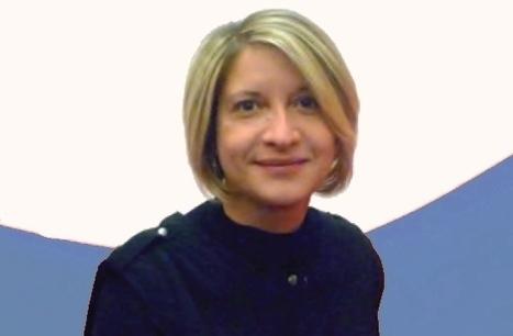 Télétravail : Accenture, Leslie Dehant (DRH) « Le télétravail améliore le bien-être au travail » | digital entrepreneurship | Scoop.it