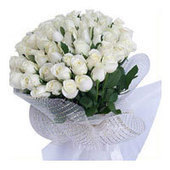 Buy Valentine Day flower bouquet, flowers bunches, flowers basket online in Jameshdpur. | Gifts Delivery in India | Scoop.it