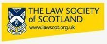 Law Society: No Campaign must answer on further devolution | Business Links | Scoop.it