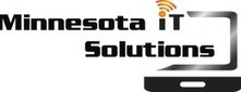 IT Services Minneapoli | office Furniture | Scoop.it