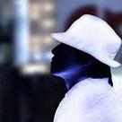 Corto: Tokyo Glow (el brillo de Tokio) | VIM | Scoop.it