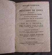 eBay.es: Otros Libros antiguos en venta - Otros Libros antiguos   Documentos antiguos   Scoop.it