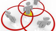 Educación 2.0, una enseñanza para cada alumno |... | Enseñar y aprender en nivel Primaria | Scoop.it