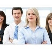 Outsource in India – Hire web Designer in Offshore in India for Maximum Profit | Outsource in India | Scoop.it
