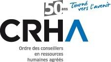 Afficher son titre professionnel : une initiative qui rapporte! | Ressources humaines | Scoop.it