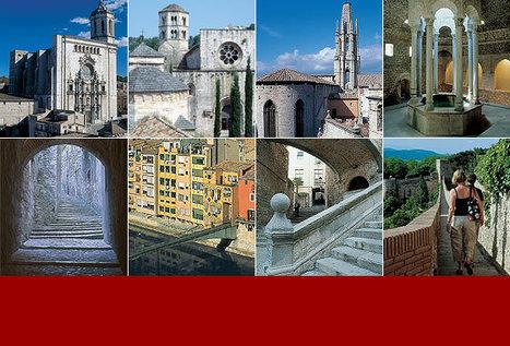 Inici - Ajuntament de Girona | Girona | Scoop.it