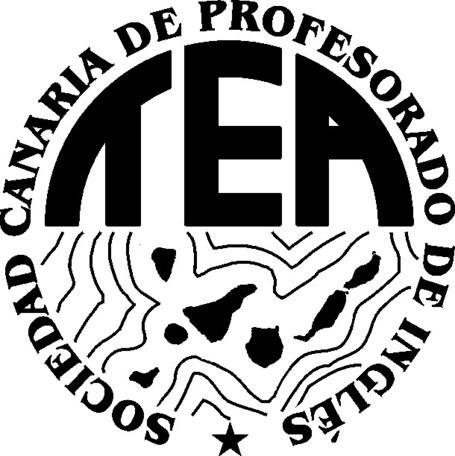 Sociedad Canaria de Profesorado de Ingles (TEA) | SPEAKERS in TEA through the years | Scoop.it