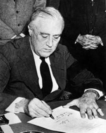 Década de 1940 – Wikipédia, a enciclopédia livre | história década de  40 | Scoop.it