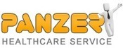 Panzer Healthcare Service Inc., Hipaa Compliance, Hipaa, IT Hipaa Compliance, Hipaa Compliance Consultant, USA, CT | IT HIPAA Compliance | Scoop.it