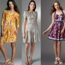 An Overview on Teenage Fashion Dresses | Fashion Accessories - Fashion Fantasy | Scoop.it