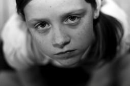 Breaking the News: Helping Kids Through Divorce   themillardlawfirm.com   Scoop.it