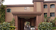Best PGDM colleges in Delhi-NCR India, Best PGDM placements in Delhi-NCR   ITS THE EDUCATION GROUP   Scoop.it