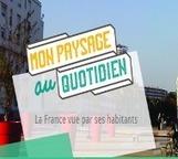 Grand concours photographique : focus sur le paysage quotidien des Français | Actualités | Eco Energie Solutions | Environement | Scoop.it