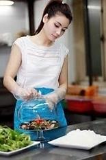 Những câu hỏi hay gặp khi sử dụng bếp điện từ | Luật Minh Việt | Scoop.it