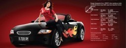 Promo Speedy | jasa seo murah | Scoop.it