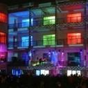 Turismo. Capodanno in Riviera: i più cercati gli hotel 4 stelle con centro benessere e offerte per bambini | Rassegna Stampa Info Alberghi | Scoop.it
