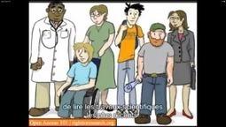 Donner un visage à l'open access : les lecteurs - Homo Numericus (Blog) | Secteur de l'édition | Scoop.it