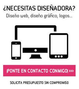 Listado de webs con recursos gratuitos para diseñadores   Marbella Ases Media   Scoop.it