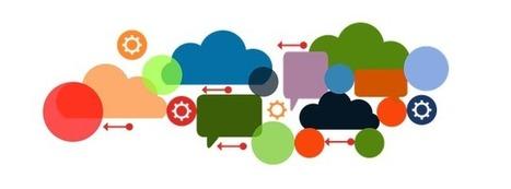 Marketeurs : ces 'early adopters' qui n'arrivent pas à suivre l'innovation ?   Médias, numériques, infographies, audio, techno...   Scoop.it