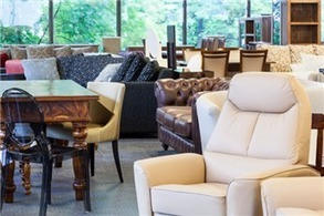 Home Furnishings Retailers Gain In Housing Recovery - Investor's Business Daily   Remarkable Home Furniture   Scoop.it